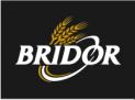 logo-bridor